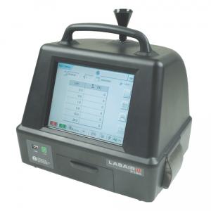 product image of lasair