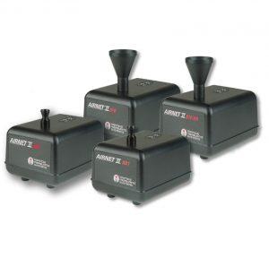 Airnet® II Air Particle Sensor