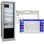FacilityPro™ Processor