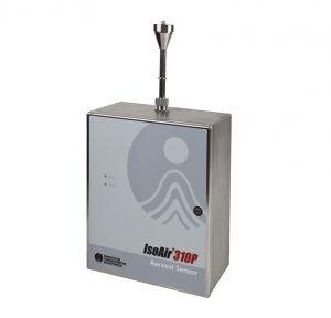 IsoAir® 310P Air Particle Sensor