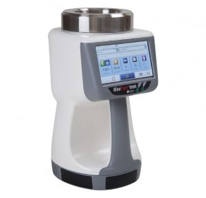 MiniCapt™ Mobile Microbial Air Sampler