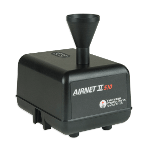 product image Airnet 510
