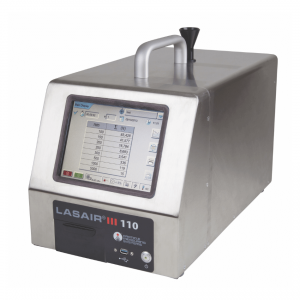product image of lasair 110