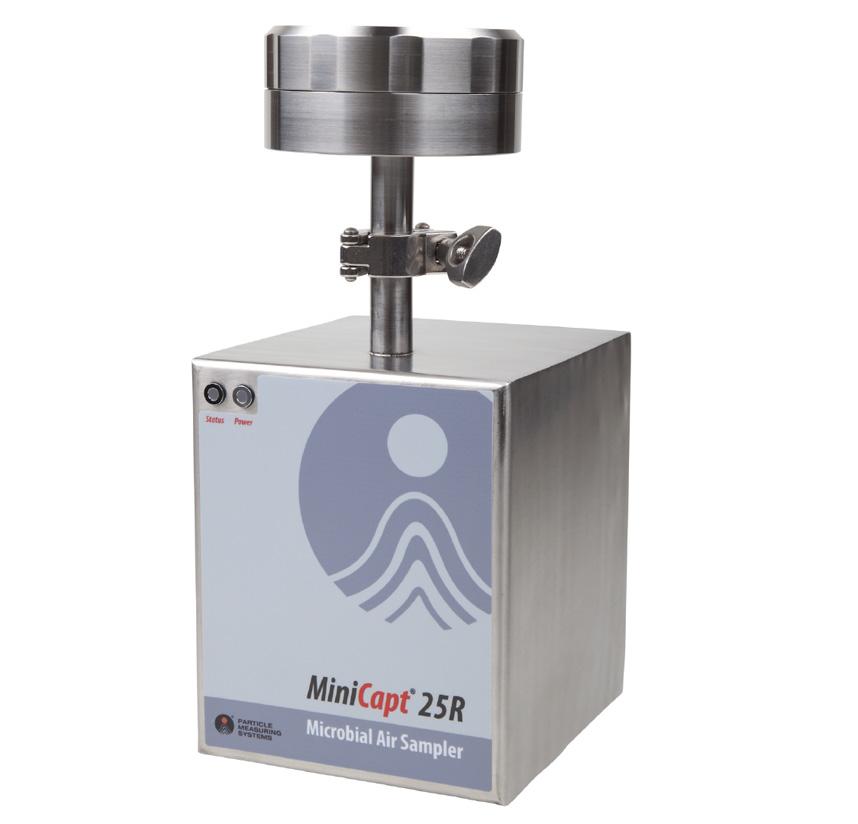 Minicapt® Remote