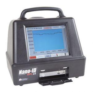 Nano ID-NPC10