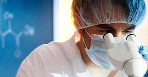 EMS Research & Development Services