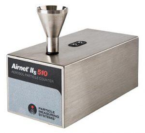 Airnet II s