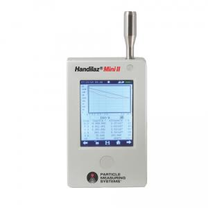 product image of handilaz mini