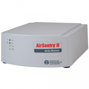 product image of airsentry II